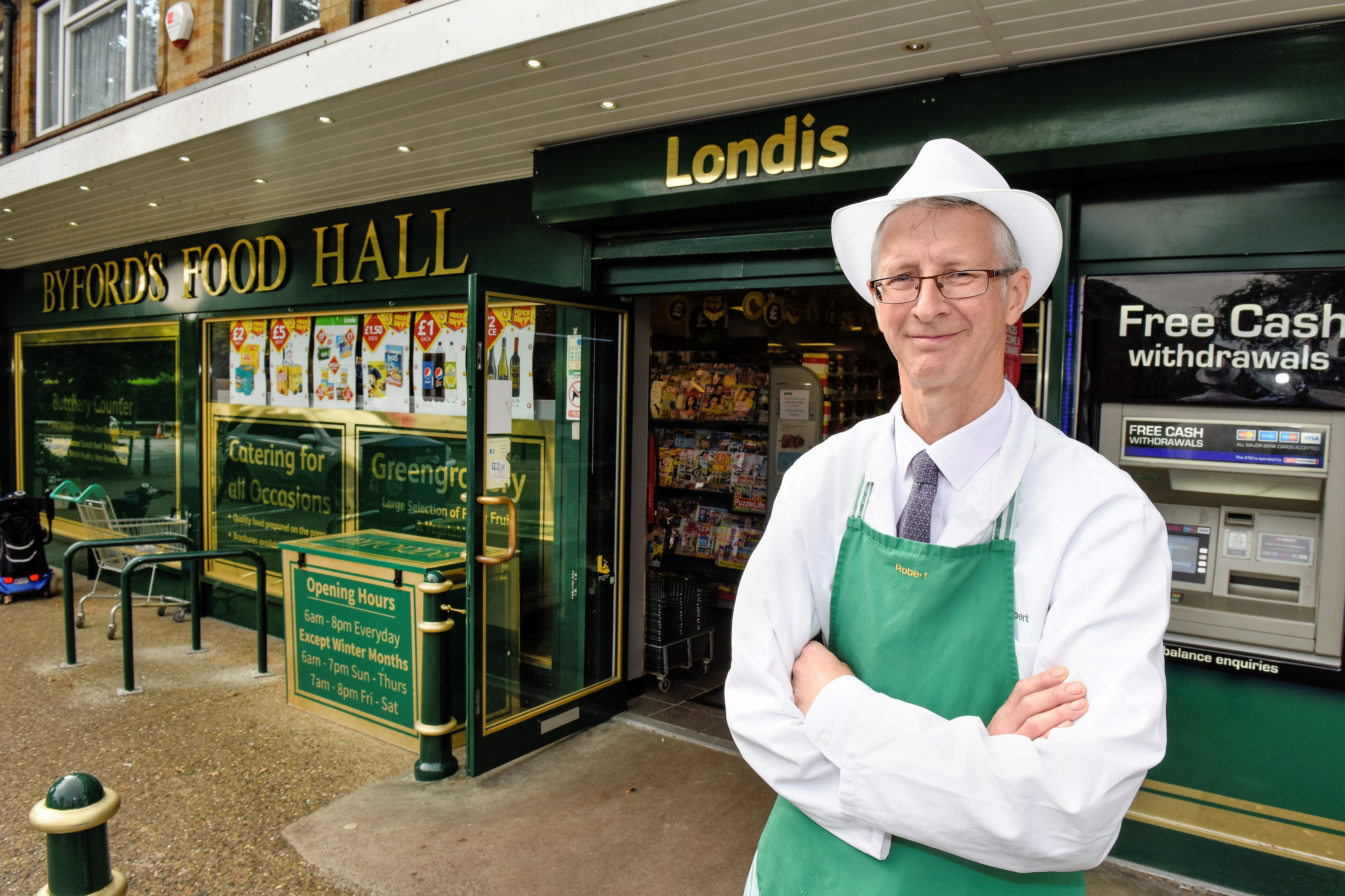 Byfords_Food_Hall_06_Robert_Byford_2